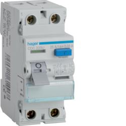 Technical Properties CDC225U on electrical plug wiring, three prong plug wiring, garage lighting circuit wiring,