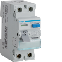 Technical Properties CDC263U on