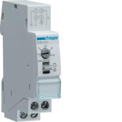 Technical Properties EMN001 on cook timer, smith timer, on delay timer, bell timer, green timer, woods timer, digital timer,