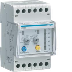Fantastic Technical Properties Hr522 Wiring Digital Resources Skatpmognl