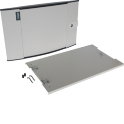 JK101DK JK1 Small Extension Box Cover & Door Kit
