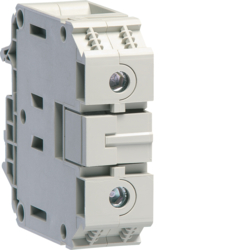 KXB70LH Feed-through terminal-phase ,70mm² , 1000V/192A,  screw connection