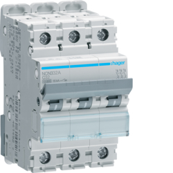Magnificent Technical Properties Ncn332A Wiring Digital Resources Skatpmognl