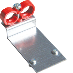VA10MT Cable Clamp for Meter Tails VML Consumer Units