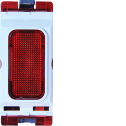 WMINDRED Indicator Module RED