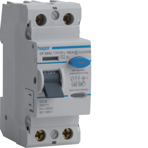 building wiring product with 42869 on Ducted also Installation of electrical services method statement in addition 202077682 also Gsm Based Engine Control as well Using Pvc Coated Rigid Conduit For Proper Protection Of Electrical Wiring In A  posite Lining Manufacturing Facility.