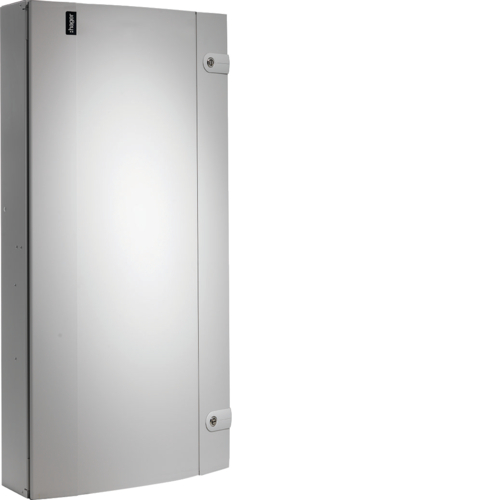 JK216BA3 250A 16 Way TPN Board Plain Door Amendment 3