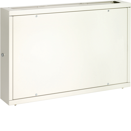JN205BE Small Extension Box,  No Door