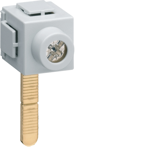 KF83D Connection terminal 1P prong 1x35mm²