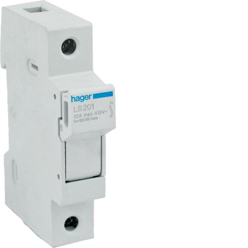 hager fuse box electrical diagrams forum u2022 rh jimmellon co uk carrier transicold fuse box carrier transicold fuse box