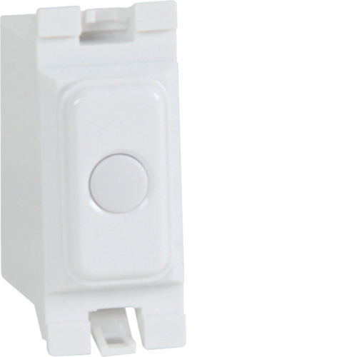 WMGSD1L Grid Dimmer Switch Leading Edge