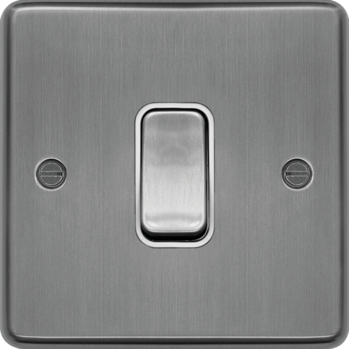 Pole Light Switch Electrical Symbol Also Two Way Light Switch Wiring