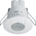 EEK513W PIR Occupancy Sensor 3m lead