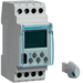 EG103E Digital time switch weekly 1 channel Evolution