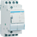 EPN540 Latching relay 4NO 230V
