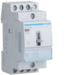 ETC325 Night & Day Contactor 25A,  3NO,  230V~50Hz