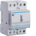 ETC340 Night & Day Contactor 40A,  3NO,  230V~50Hz