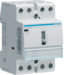ETC440 Night & Day Contactor 40A,  4NO,  230V~50Hz