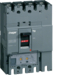 HND630H Moulded Case Circuit Breaker h630 3P 50kA 630A LSI