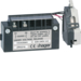 HXA054H Undervoltage release with delay x160-x250 220-240V AC