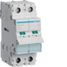 SBN240 2-pole,  40A Modular Switch