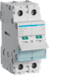 SBN290 2-pole,  100A Modular Switch
