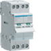 SBN432 4-pole,  32A Modular Switch