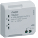 TRM600 CONTROL FOR LATCHING RELAY TIMER KNX RF