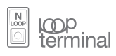 Neutral Loop Terminal