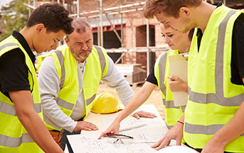 Electrical apprenticeships and the future - The apprentices view