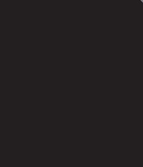 Hager 10a mcb 6ka mtn110 asfbconference2016 Choice Image