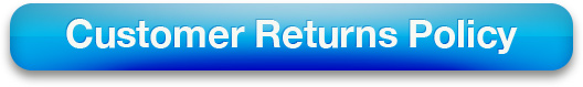 View the customer returns policy