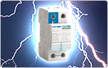 Consumer Unit Surge Protection