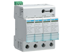 3 Phase Surge Protection Devices