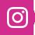 HagerGroup Instagram