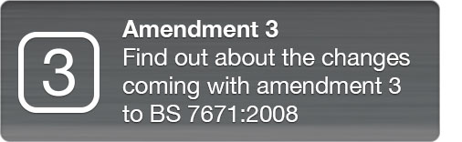 Find out more about Amendment 3